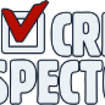 CrewInspector.com – an innovative crew management solution
