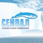 CrewInspector.com secures agreement with Seawhale Co Ltd