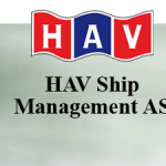 New Crewing Software for HAV Ship Management Kaliningrad