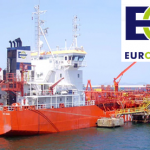 Euroceanica Ltd picks CrewInspector.com as their crew management software provider