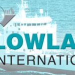 CrewInspector provides crew management software to Lowland International