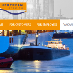 CrewInspector partners with Upstream Crew B.V.