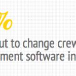 <!--:en-->Survey: Majority is looking for online crew management software<!--:--><!--:ru-->Результаты опроса: большинство ищет онлайн программное обеспечение для крюинга<!--:-->