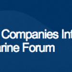 (English) OCIMF matrix for tanker vessels