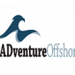 (English) ADventure Offshore Ltd signs an agreement with CrewInspector