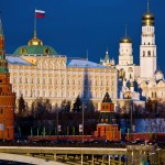CrewInspector offers compliance with Data protection law in Russian Federation